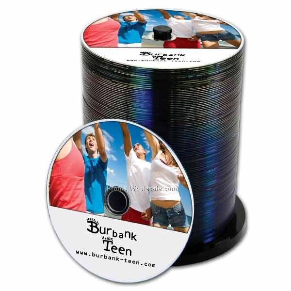 Image result for cd duplication
