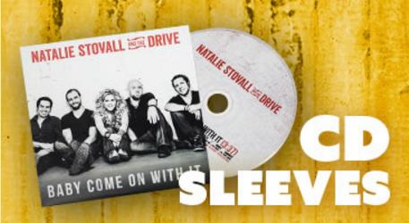 CD_Sleeves