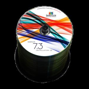 01. CD Duplication