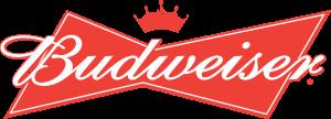 Budweiser-Logo-2015
