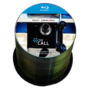 07. Blu-Ray Disc Products