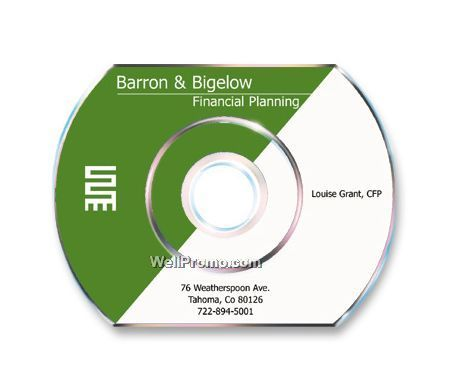 17 business card cd spindle anaphora discsanaphora discs cd r business card w 3 color colourmoves