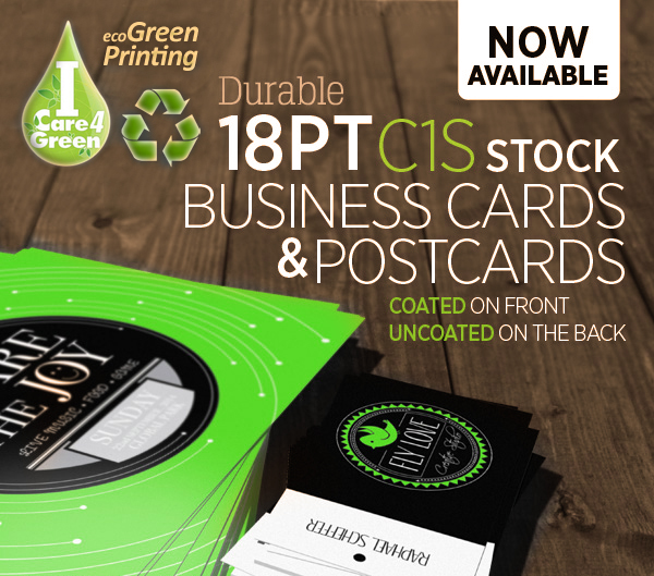 Super thick 18 point c1s card anaphora discs business cards full color on super thick 18 point c1s card stock with full uv coating on front only no uv coating on back colourmoves
